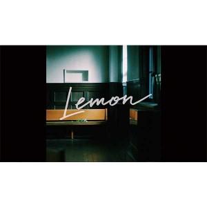 Lemon_hp_sam