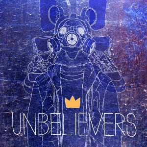 UNBELIEVERS_JKP1