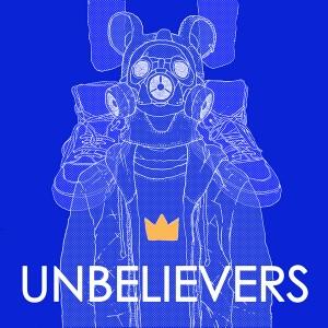 UNBELIEVERS_JKP2