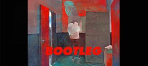 bootleg_slyder