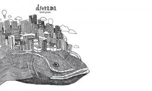 diorama_slide