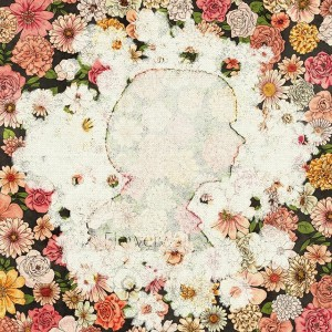 flowerwall_cover