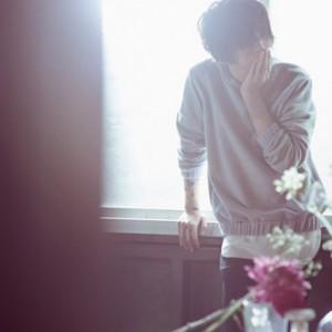 flowerwall_p