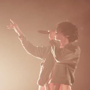 fog_live