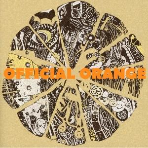 orange_cover