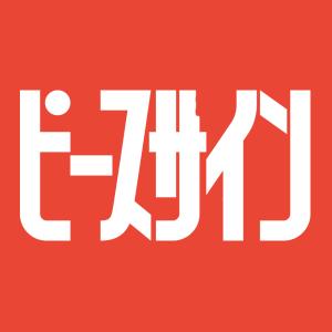 ps_icon_002